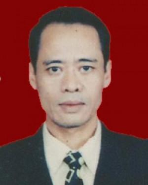 DPC KABUPATEN SUMEDANG
