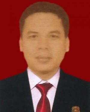 Syawaluddin S.