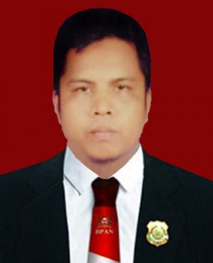 T. Azman, S. Sos. I