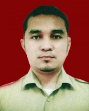 T. Imam Muhajir