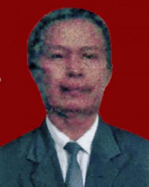 T. Suparman