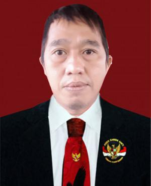 Tajul Arifin