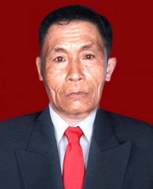 Tamijian