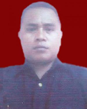 Tatang