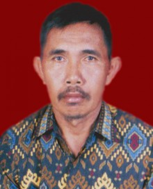 Tawin Hidayat