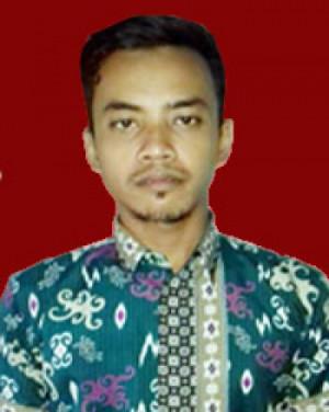 Teddy Indrawan