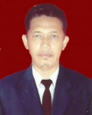 Tengku Ridwan