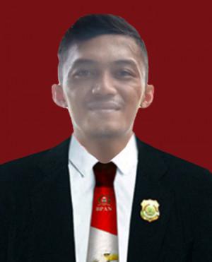 Teuku Rizal Fahmi