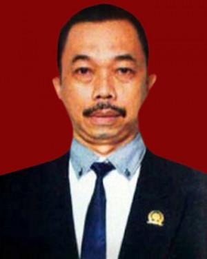 Tjetjep Nurul Yuliaman