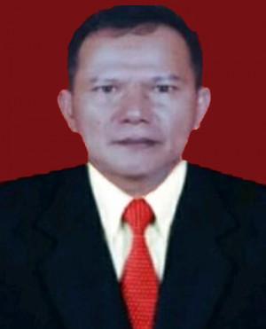 Tono Marudin