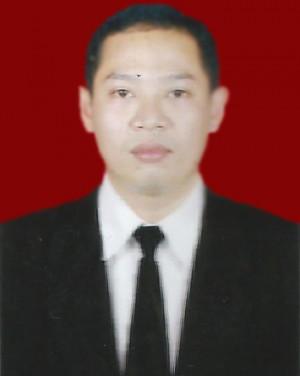 Totok Hasibuan