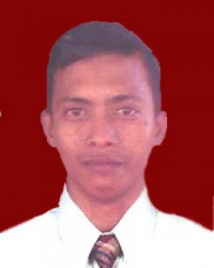 Uep Saepul Bahri