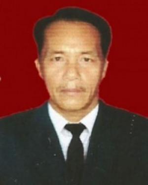 Umar Gaho