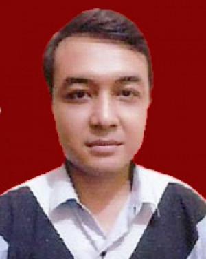 Uri Samhuri