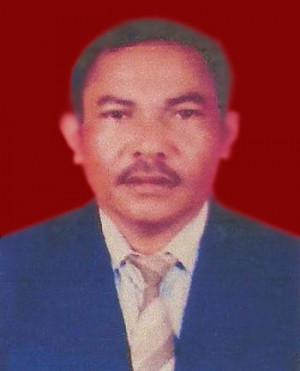 Uti Iskandarsyah
