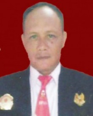 W. Erwin AS