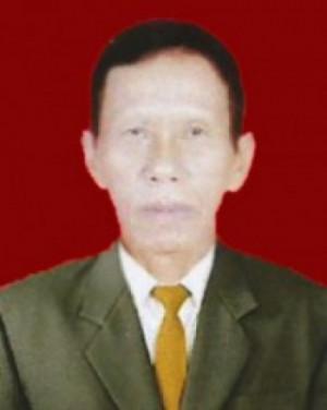 W. Kadimin