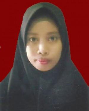 Wa Suyanti