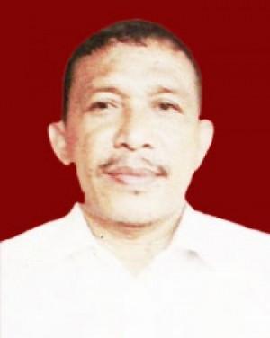 Wahidin SP