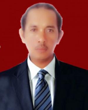 Wahir