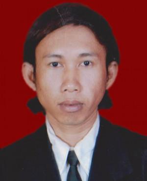 Wahyu Naryanto