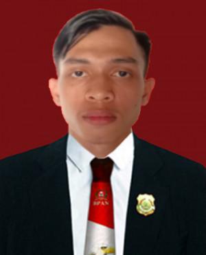Wahyu Iskandar