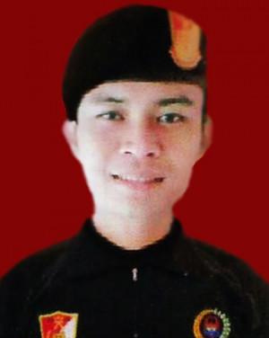 Wahyu Yudi Santoso