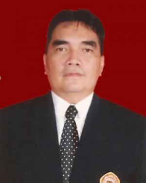 Wanas Unan Sawang, SH