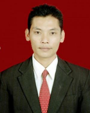 Wijaya Susilo, ST