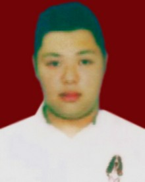 Wiriyan Wijaya