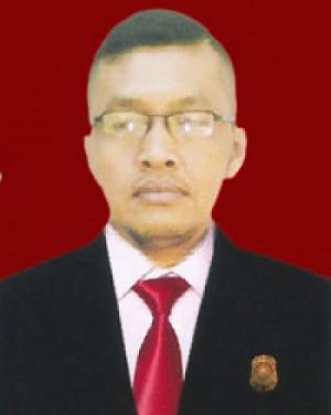 Y. Moedji Retno Noegroho