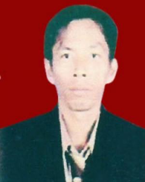Yanti Adven Simatupang
