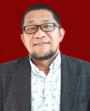 Yanto Budiman Situmeang