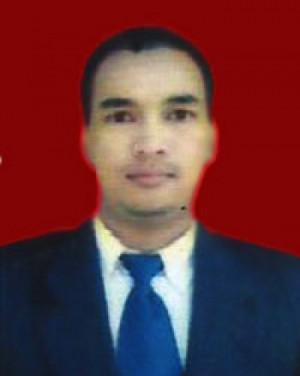 Yaser Asaad