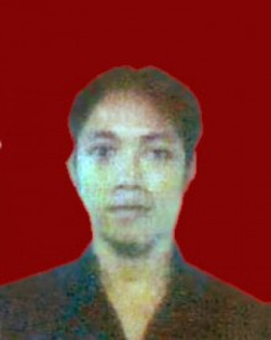 Yasin Hanibal Syuryakusuma