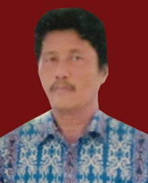 Yayan Dani Pujianto