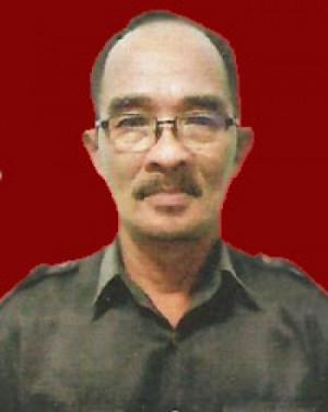 DPAC KEC TALANG KELAPA