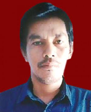 Yohanes Linggi