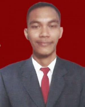 Yoyok Suharyanto