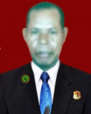 Yules Ansan