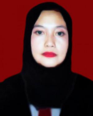 Yuni Eko Setyoningsih
