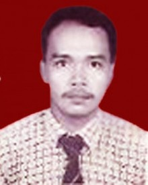 Yurman Jaya