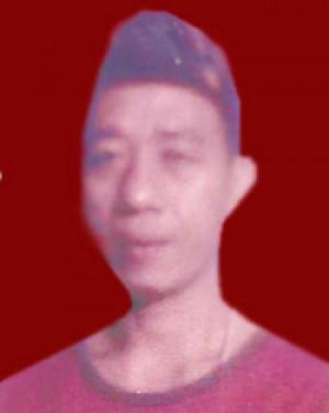 Yus Ariawan