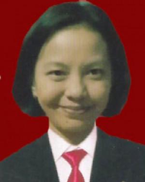 Yusilawati