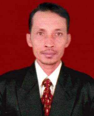 Yusuf Sudadi