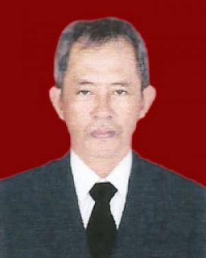 Yusuf Manambung
