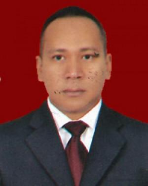 Zarwan