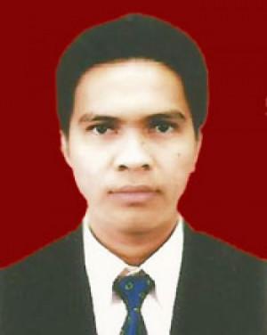 Zulaspa Ilham