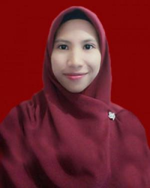 Zulianah Ulfah
