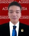 Andrianus S